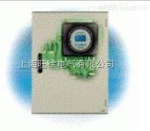 优质供应LIQUIDEW EEXD微水分析仪