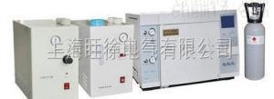 SYD-17623自动油色谱分析仪厂家
