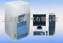 GF-8000B微机自动工业分析仪厂家