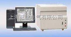 GF-8000全自动工业分析仪厂家
