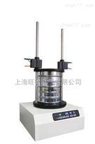ST-A100振动筛分仪厂家