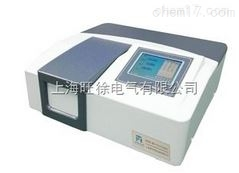 UV1800紫外分光光度計廠家