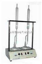 GTW-HJ-Y3302石油產品水分測定器廠家
