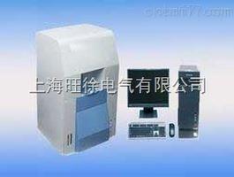 GF-8000B微機自動工業分析儀使用方法