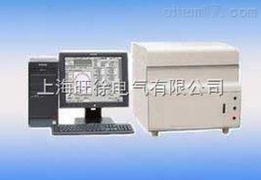 GF-8000全自动工业分析仪优惠