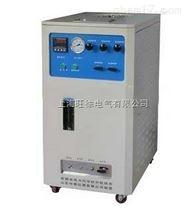 ZHCJ7200六氟化硫气体湿度密度传感器在线校验装置定制