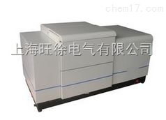 FDQ-0301激光粒度分析儀定制