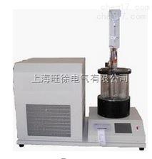 DP-0090Z全自动发动机冷却液冰点测定仪/全自动冰点检测仪定制