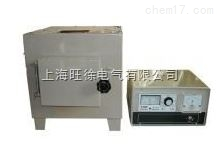 FDR-2101石油产品灰分测定仪厂家