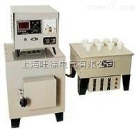 MHY-00846石油产品灰分测定仪