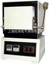 HC99-HCR1105 石油产品灰分测定仪