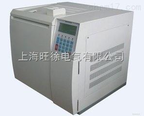 SHSP气相色谱仪