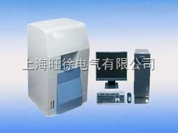 GF-8000B微机自动工业分析仪