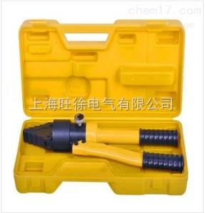 YQ-30液压法兰分离器