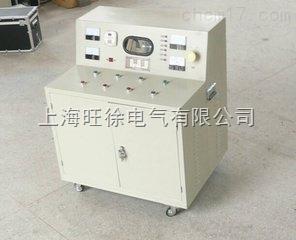 KEKDL系列电缆综合探伤测试仪