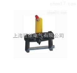 上海旺徐TLPQ004 FK系列法兰分离器