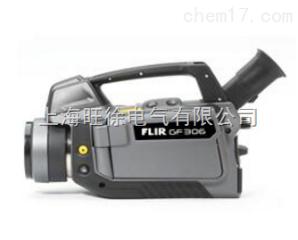 FLIR GF306红外热像仪