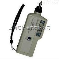AR63A高精度测振仪振动仪 机械故障检测仪