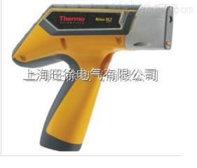特價供應美國尼通 XL2-600便攜式光譜分析儀