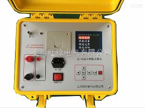 ZZ-5A 变压器直流电阻快速测量仪型号