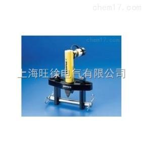 北京特价供应FS-538液压法兰分离器
