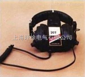 207機器故障電子聽診器