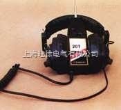207 電子聽診器