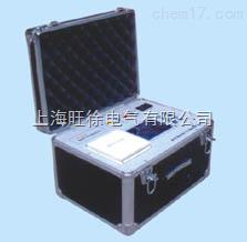 北京旺徐特价 JW2000型有载调压开关参数测试仪
