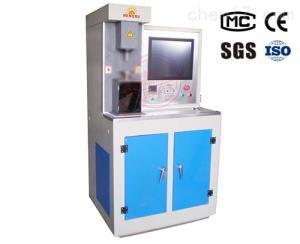 MMW-1A型 立式万能摩擦磨损试验机