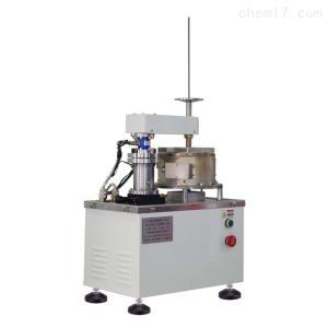 MPX-3H 高温销盘摩擦磨损试验机