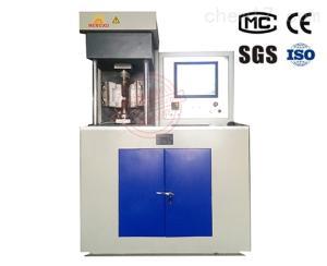 MMUD-10 高温端面摩擦磨损试验机