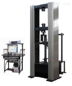 HDW-100J 微机控制脚手架扣件试验机