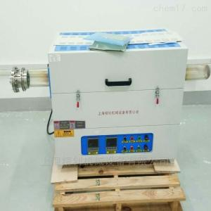 JZBX304 管式炉专用不锈钢法兰JZBX系列