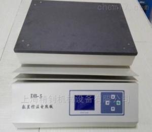 JZ-45PLUS 石墨加热电热板