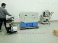GLJZ-8-1200上海精钊大管径管式炉特殊定制