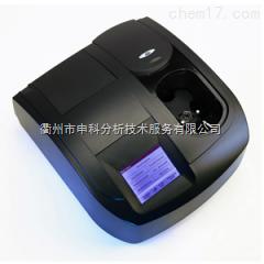 紫外可见光分光光度计DR5000