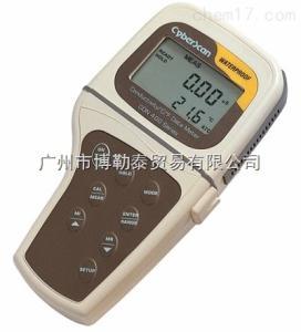 01X251401 OAKTON奧可通防水型便攜式電導率儀