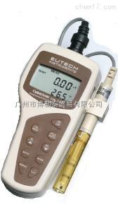 ECCON11003K 优特便携式电导率测量仪CON110