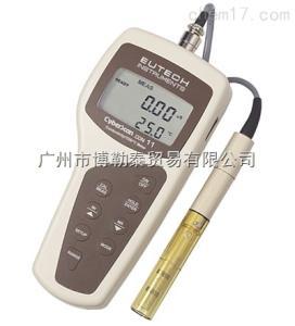 01X366303 OAKTON奧可通防水型便攜式電導率儀