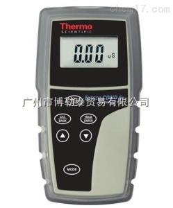 01X289426 OAKTON奧可通電導率測量儀
