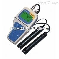 01X267001 OAKTON奥可通便携式PH多参数溶解氧测量仪