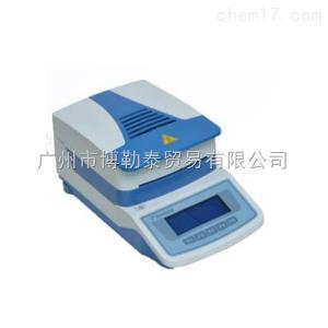 YLS16A(pro) Precisa普利赛斯YLS16A(pro)卤素水分测定仪