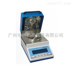 DHS20-A Precisa普利赛斯DHS20-A红外水分测定仪