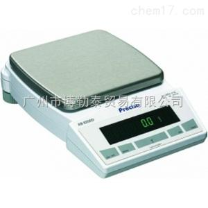 XB3200C Precisa普利赛斯XB3200C电子精密天平