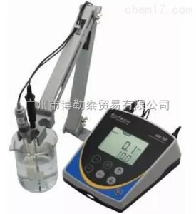 F090 Eutech优特F090氟离子浓度测量套装