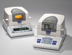 XM60-HR 普利赛斯水分测定仪