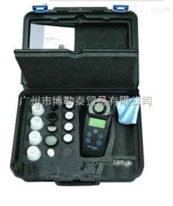 AQ3010 美国奥立龙AQ3010便携式浊度仪