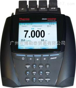 VPL-01 美国奥立龙VPL-01台式温度多参数测量仪