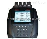 VD-01 美国奥立龙VD-01台式溶解氧RDO温度仪套装