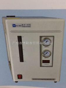 GA-2000A 中兴汇利低噪音空气泵